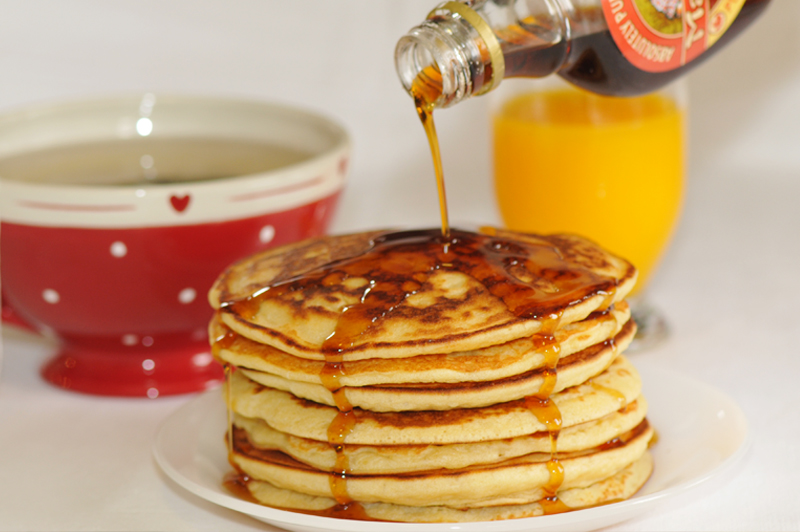 pancakes sans gluten. Black Bedroom Furniture Sets. Home Design Ideas