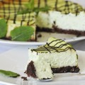cheesecake-menthe6