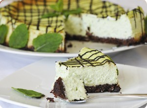 cheesecake-menthe6