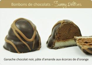 chocolats-ganaches-noir