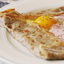 crepes-sarrasin-small
