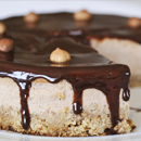 cheesecake-nutella-small