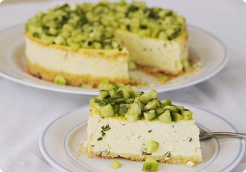 cheesecake-tzatziki2