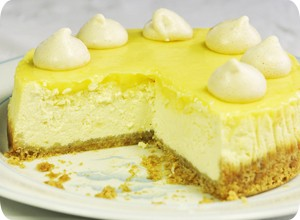 cheesecake-citron3