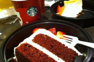 bistango red velvet cake