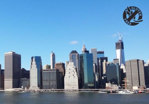 new york sans gluten