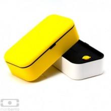 monbento original jaune