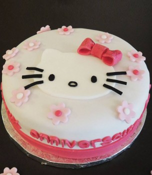 gateau-hello-kitty