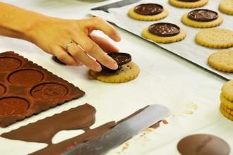 cookies-choc-silikomart