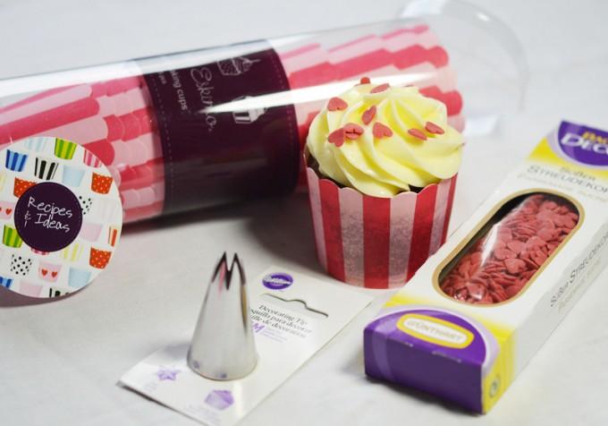 cupcakes cakemart