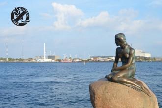 manger sans gluten à Copenhague
