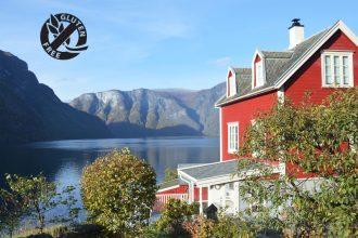 voyage norvège sans gluten