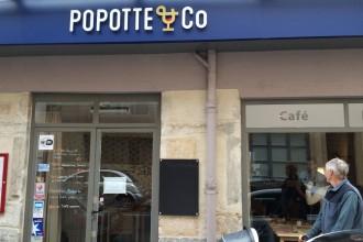 Popotte&Co