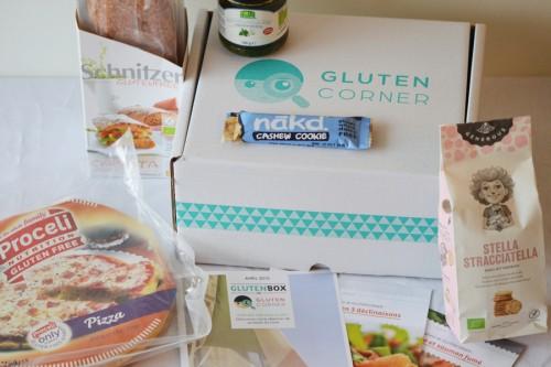 gluten-corner-box