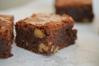 brownie-part-sans-gluten