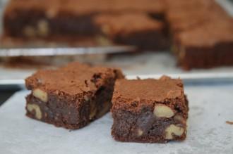 brownies-chocolat-sans-gluten