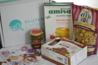 box-gluten-corner-sans-gluten