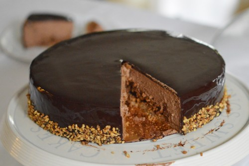royal-chocolat