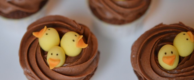 cupcakes-chocolat-paques-sans-gluten
