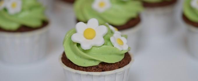 cupcakes-spring-gluten-free