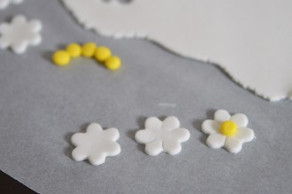 fleurs-sugarpaste
