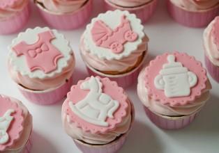 cupcakes-babyshower