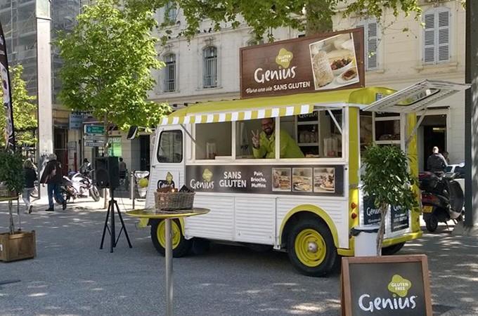 genius-bus