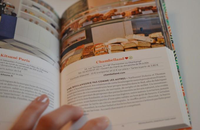 guide chambelland sans gluten
