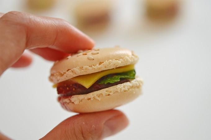 mac-burger