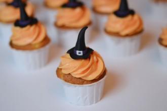 cupcake-sorciere-halloween