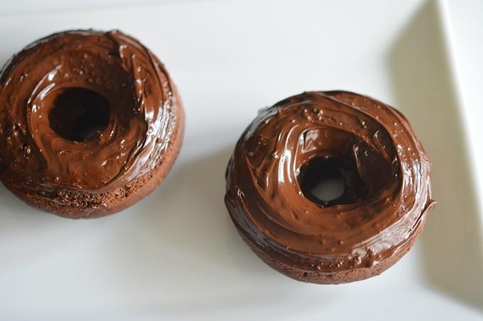 donuts-au-chocolat-sans-gluten