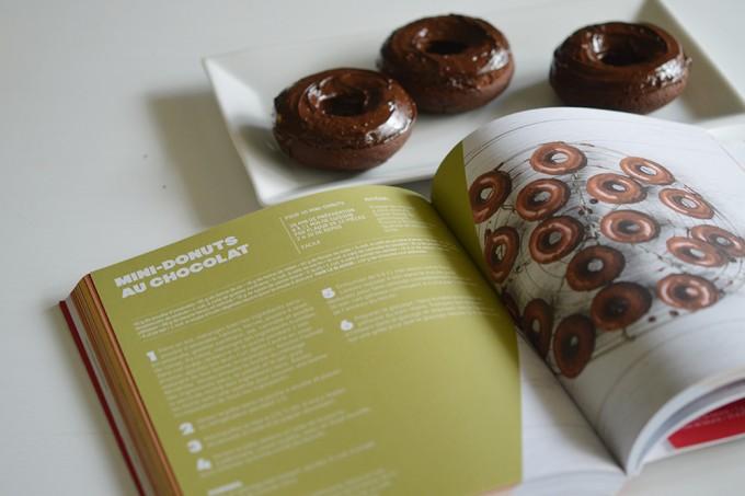donuts-sans-gluten-chocolat