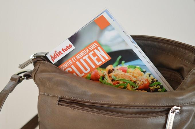 guide-sans-gluten