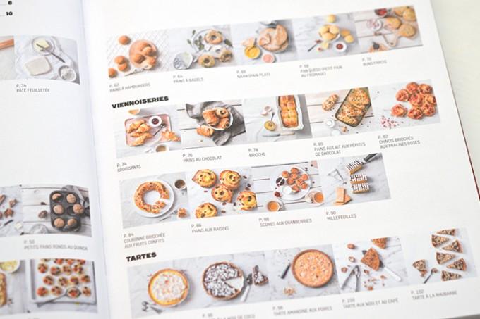 sommaire-pain-patisseries-sans-gluten-livre