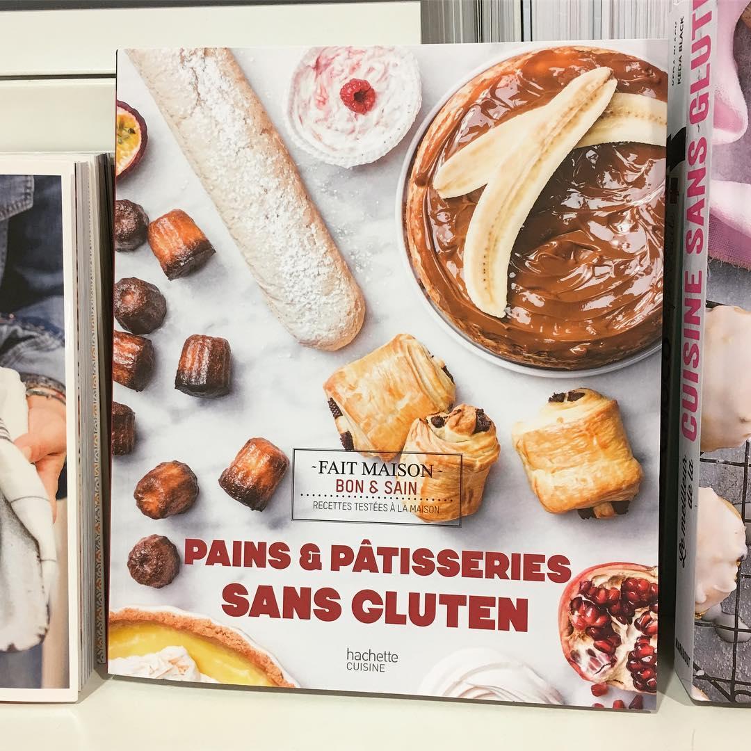 livre-pains-et-patisseries-sans-gluten