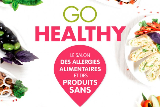 Go-Healthy-Lyon