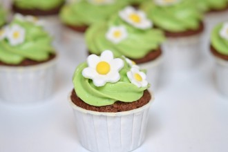 cupcakes spring glutenfree cupcakes sans gluten